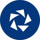 icona-infrastruttura